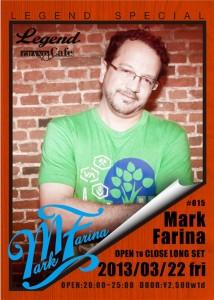 Mark-Farina-214x300[1].jpg