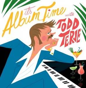 Todd-Terje_Its-Album-Time-296x300[1].jpg